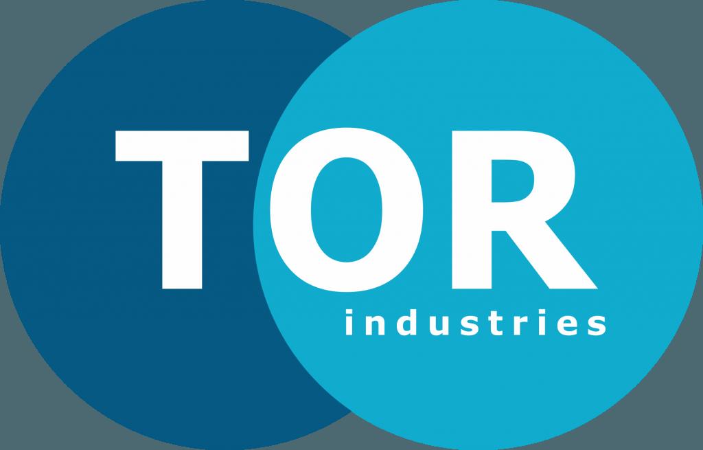 TOR / ТОР