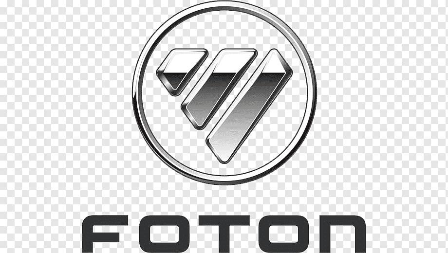 FOTON
