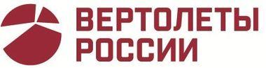 ПАО АКК «ПРОГРЕСС»